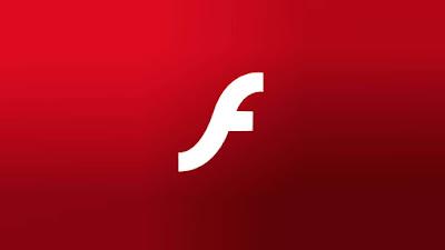 adobe flash всё