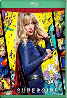Supergirl Temporada 6 (2021) AMZN [1080p Web-DL] [Latino-Inglés] [LaPipiotaHD]