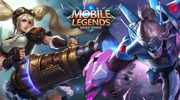 games yang lagi hits Mobile Legends: Bang Bang