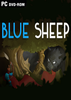 Download Blue Sheep Full Version