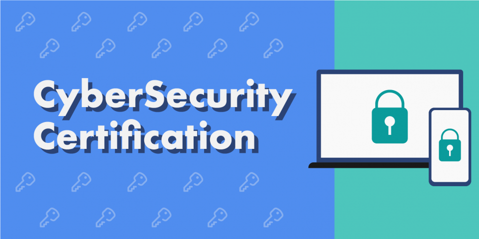 Tips for Achieving Success in an IT or Cybersecurity Certification Exam
