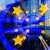 Στο επίκεντρο του EuroWorking Group η τεχνική συμφωνία