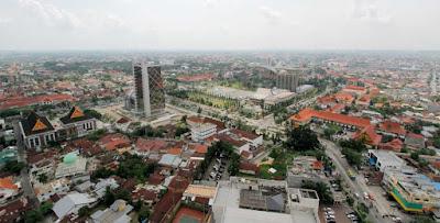 Pasang Indovision Pekanbaru-085228764748