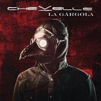 [2014] - La Gárgola