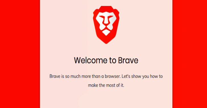 Brave Browser Caught Adding Referral Codes To Cryptocurrency URLs