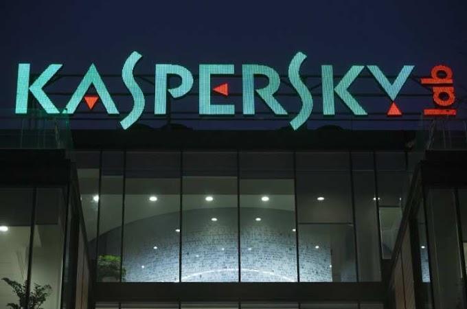 Falla en Antivirus Kaspersky permitió que terceros rastrearan tu comportamiento Web.