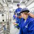 تعلن شركة النخبة للتوظيف عن توفر شواغر في كبرى المصانع في السعودية للكيمياء او الهندسة