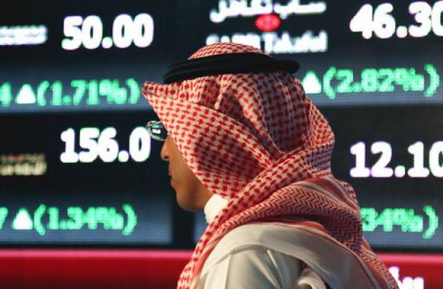 Επιστρέφει ο εφιάλτης του ακριβού πετρελαίου στην παγκόσμια οικονομία