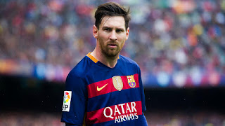 Liga Spanyol (La Liga) Musim 2016/2017 Pekan 18