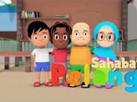 Kunci Jawaban SD-SMP-SMA Program Belajar TVRI Rabu 15 April 2020