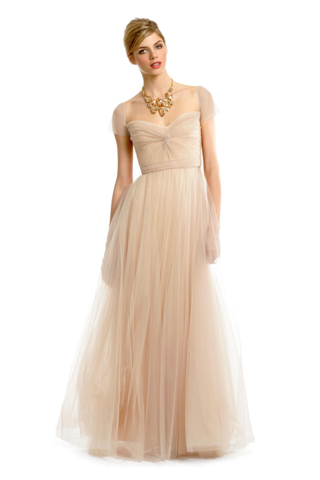 wedding dresses under calgary wedding dress under Wedding Dresses Under Calgary 79