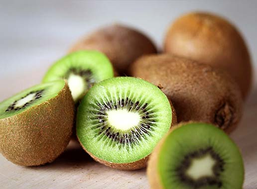 Kiwi for Weight Loss