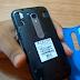 4 Soluciones para recuperar la señal de tu móvil Android