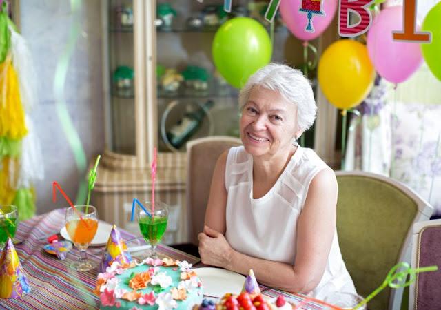 80e-fete-anniversaire-5