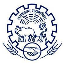 MSC Bank Recruitment 2020 for 164 Trainee Officer & Clerk Posts
