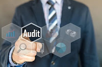 Auditorías internas en ISO 9001:2015