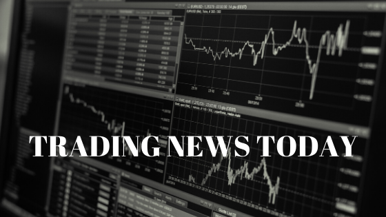 Forex trading News and Strategy - RBI to release its weekly forex and bank credit data