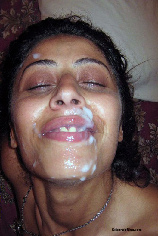 nude-sexy-young-indian-cum-facial
