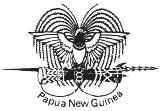 Namatanai Electorate PNG: Give resource ownership back to