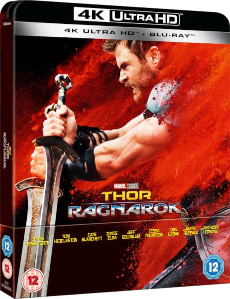 thor ragnarok filme completo dublado hd download utorrent