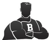 BartVPN 1.2.2 Free Download Latest Version