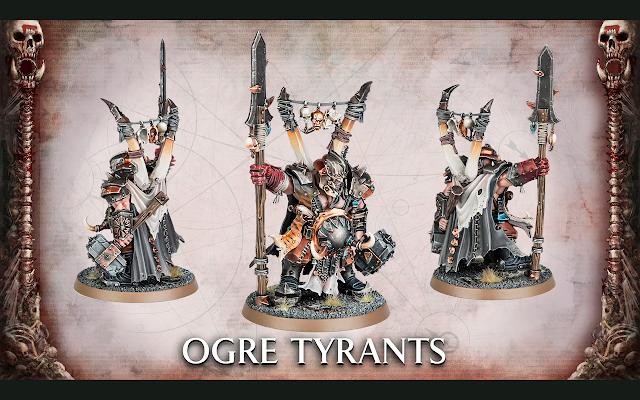 Ogor Tyrant