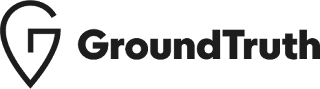 GroundTruth Hiring Junior Data Analyst | BSc/B.E./BTech | 0-1 Years | Gurgaon