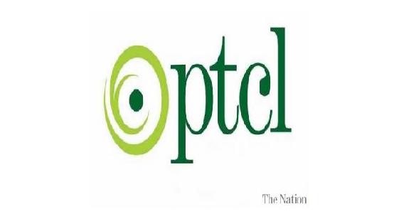 Jobs in Pakistan Telecom Company Ltd PTCL