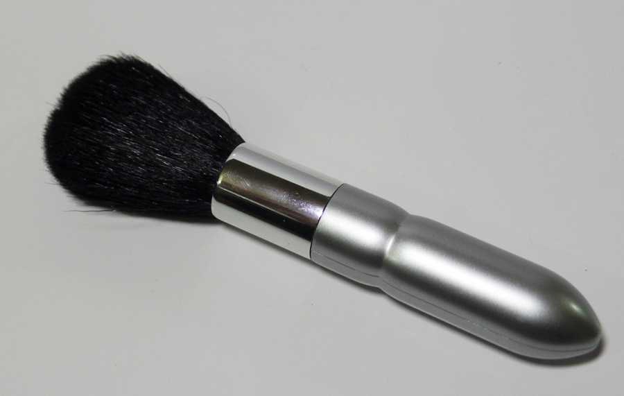 travel-brush-kit