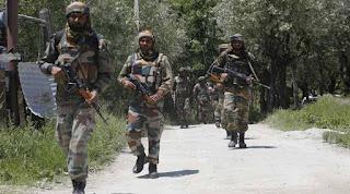 one-terrorist-killed-in-jammu-kashmir