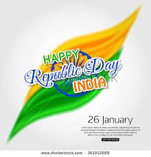 Happy republic day greeting cards 26 january greeting cards happy republic day greeting cards m4hsunfo Image collections