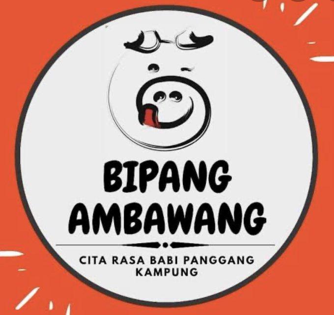 Beredar Video Jokowi Promosikan Bipang (Babi Panggang) Sebagai Oleh-Oleh Lebaran