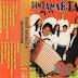 SANTAMARTA - CORAZON PECADOR - 1999 ( RESUBIDO )