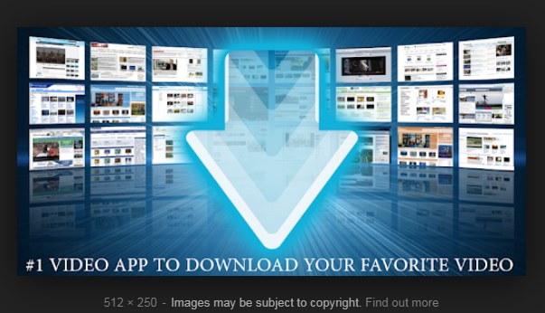 AVD Video Downloader Download Free Download on Android App