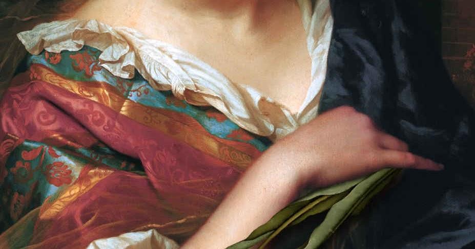 'Die Macht der Tulpenkönigin' von Martina Sahler und Hendrik Gruner