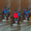VIRAL VIDEO: Teenager From Gabon Sings High Notes Like Celine Dion