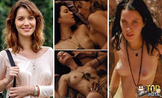 4 filmes com cenas de sexo reais xi adulttubezero 8