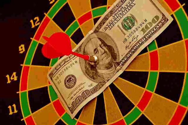 Пассивный доход - верный путь для собственной финансовой независимости. Но это не должно быть целью