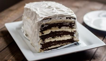 ice cream sandwich cake recipe real simple