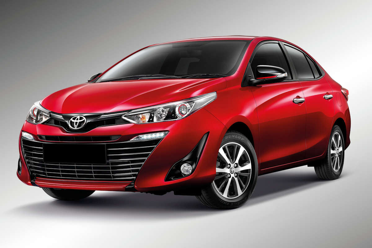 Toyota Yaris Trd Philippines Filter Udara Grand New Avanza 39s Year End Blow Out Offers Several Buying Options