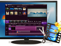 6 Video Editing Gratis Terbaik