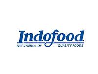 Lowongan PT Indofood Sukses Makmur Tbk - Banyak Posisi (SMK/SMA,D3,S1) Tahun 2020