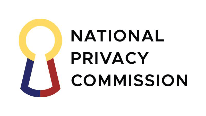 The National Privacy Commission urges Filipinos to report fake accounts on Facebook