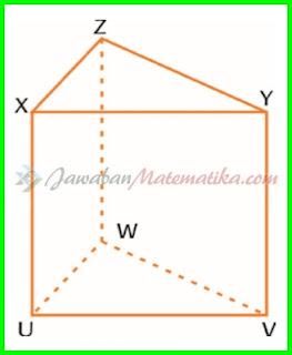 Kunci Jwbn Mtk Kls 5 Halaman 137