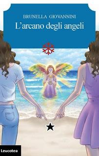 l'arcano-degli-angeli