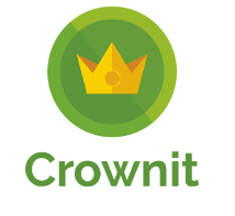 Crownit App - Refer 2 friends and Get Rs.100 Amazon Gift Voucher