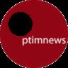 optimnews.com