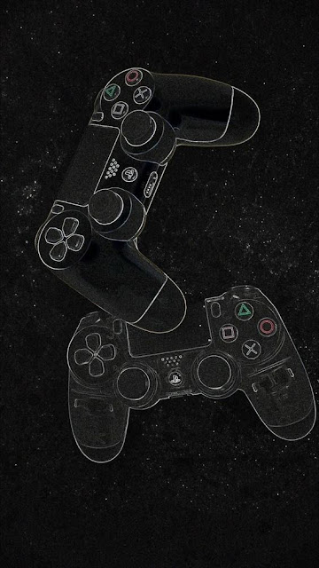 Gaming wallpapers 1920 X 1080 | Gaming Wallpapers 4K | Gaming Wallpapers for Android | Gaming Wallpapers For Phone | Gaming Background | Ashueffects