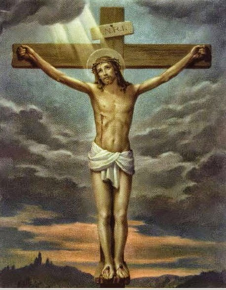 Virtual School: Catholic TV Mass Online May 31, 2015: The Most Holy