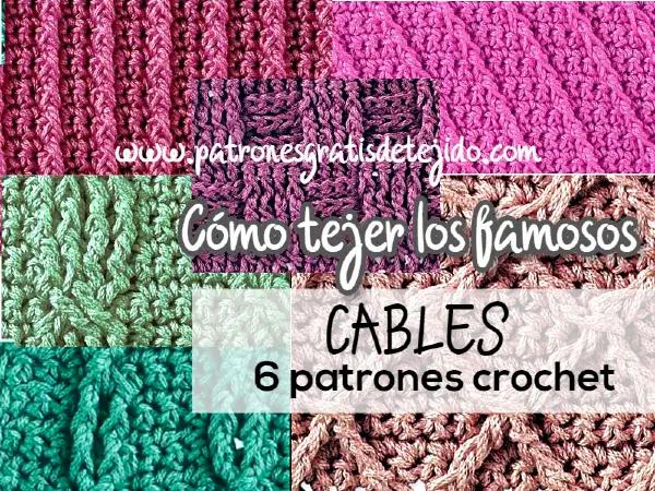 patrones-punto-cable-crochet